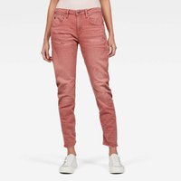 gstar-arc-3d-low-boyfriend-earthrrace-restored-jeans