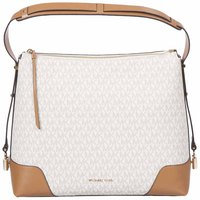 Michael kors Crosby Shoulder Bag