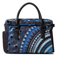 Desigual Blue Friend