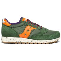 Saucony originals Jazz Original