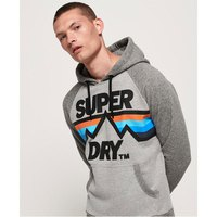 Superdry Downhill Racer