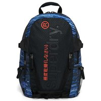 Superdry Bubble Tarp Rucksack
