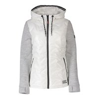 Superdry Storm Injected Luxe Hybrid