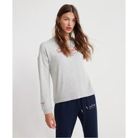 Superdry Lucy Lounge Sweat