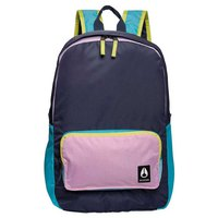 Nixon Everyday Backpack II