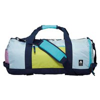 Nixon Pipes Duffle 35L