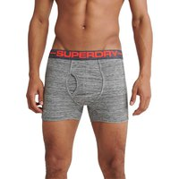 Superdry Sport Double Pack
