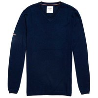 Superdry Edit Merino Vee
