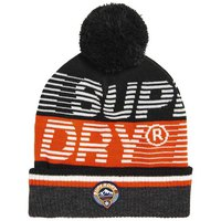 Superdry Downhill