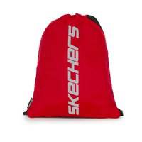 Skechers Drive String Bag