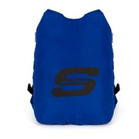 Skechers Olympic Small Backpack