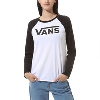 Vans Flying V Raglan