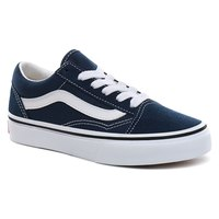 Vans Youth Old Skool