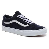 énorme réduction be292 50d4f Vans buy and offers Vans fashion equipment on Dressinn