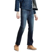 Levi´s ® 527 Slim Boot Cut