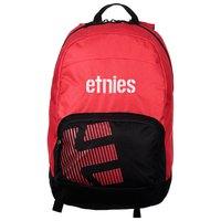 Etnies Mens Locker Backpack