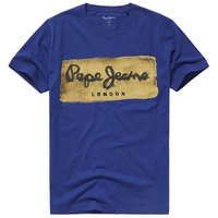 Pepe jeans Charing