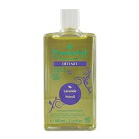Puressentiel Lavender Oil 100ml