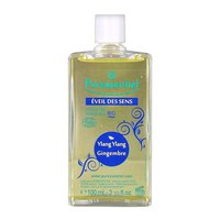 Puressentiel Ylang Ylang Ginger Oil 100ml