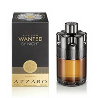 Azzaro Wanted By Night Vapo 150ml