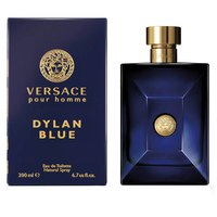 Gianni versace Dylan Blue Vapo 200ml