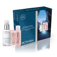 Biotherm Life Plankton Emulsion 50ml+Set AH