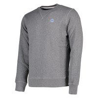 North sails Round Neck Logo