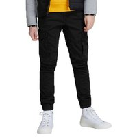 Jack & jones Ipaul Flake AKM 542