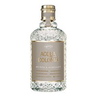 4711 fragrances Acqua Colonia Mirrh&Kumquat Spray 170ml