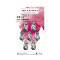 Bella aurora fragrances Bella Flash Pearls 7 Units
