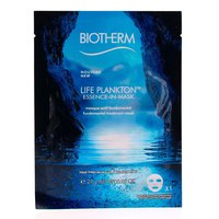 Biotherm Life Plankton Essence-In-Mask 27 Units