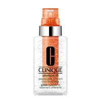 Clinique iD Concentrado Fatigue 10ml