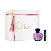Dior Poison Girl Unexpected 50ml+Mini Mask