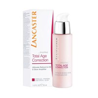 Lancaster Total Age Correction Retinol-In-Oil 30ml