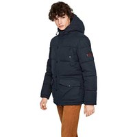 Pepe jeans Richard