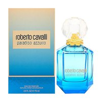 Roberto cavalli fragrances Paradiso Azurro 75ml