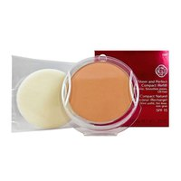 Shiseido Sheer And Perfect Compact I60 Refill