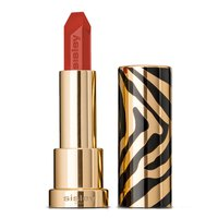 Sisley Phyto Rouge 32 Orange Calvi