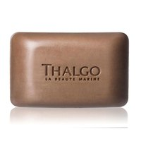 Thalgo fragrances Marine Jabon De Mano 100ml