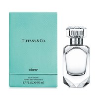Tiffany´s Sheer 50ml