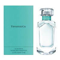 Tiffany´s Tiffany&Co 75ml