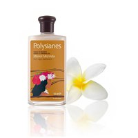 klorane-polysianes-beauty-oil-125ml