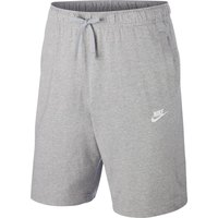 Nike Sportswear Club Shorts Regular