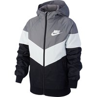 Nike Sportswear Windrunner Graphic