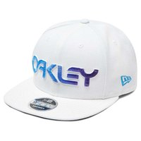 Oakley 6 Panel Gradient