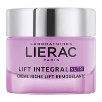 lierac-lift-integral-nutri-cream-50ml