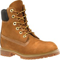 Timberland 6 In Premium Waterproof Boot Wide