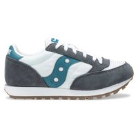 Saucony originals Shadow Jazz Original Vintage