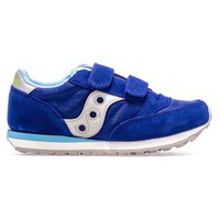 Saucony originals Jazz Double HL