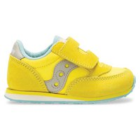 Saucony originals Baby Jazz HL
